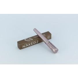 Naked 2 Eyeliner - 650 din !!!