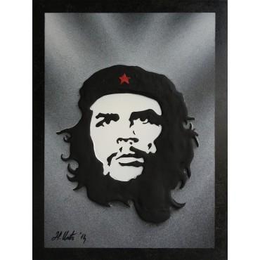Che Guevara - 2.225 din !