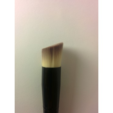 Profesionalne četke za nanošenje šminke - 460 din !!!