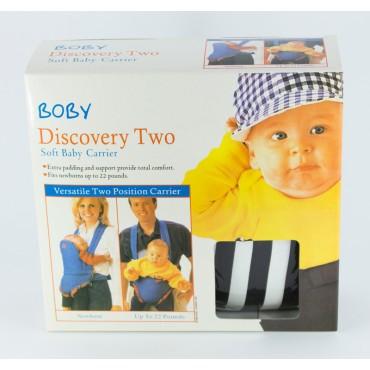 Kengur - Nosiljka za bebe - 1.100 din !!!