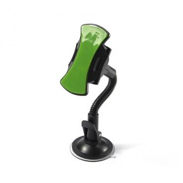 Univerzalni držač mobilnih telefona i GPS uređaja u automobilu !