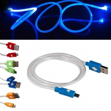 LED USB Kabl - 350 din !!!