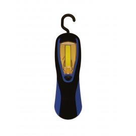 LED lampa za automobil - 600 din !!!
