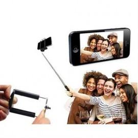 Selfie stick - najbolje slike - 450 din !!!