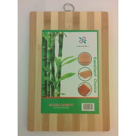 Kuhinjska daska za sečenje od bambusa - 490 din !!!