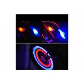 LED mačije oko za bicikl - 200 din !!!