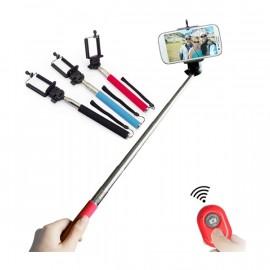 Selfie Stick sa Bluetooth daljinskim - 880 din !!!